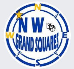 Northwest Grand Squares