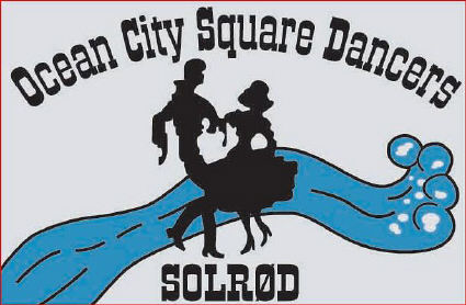 Ocean City Square Dancers