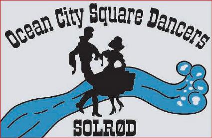 Ocean City Square Dancers