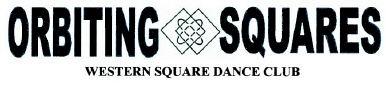 Orbiting Squares Western Square Dance Club