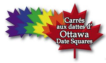 Ottawa Date Squares