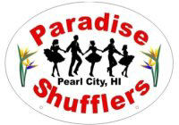 Paradise Shufflers