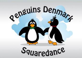 Penguins Denmark