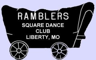 Ramblers Square Dance Club