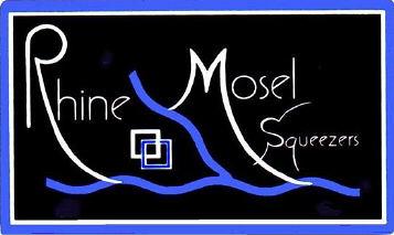 Rhine-Mosel-Squeezers