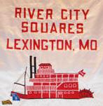 River City Squares