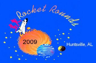 Rocket Rounds