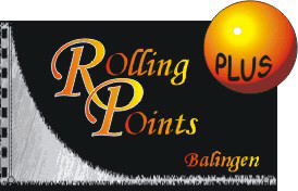 Rolling-Points