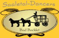 Saaletal - Dancers Bad Bocklet