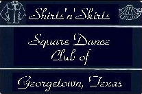Shirts'n'Skirts of Georgetown, Texas