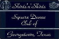 Shirts'n'Skirts of Georgetown, Texas