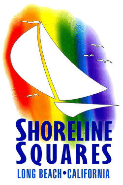 Shoreline Squares