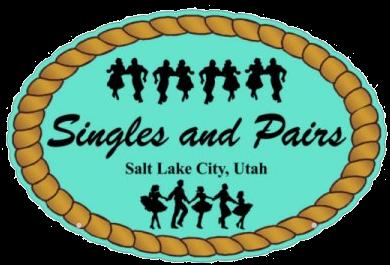 Singles & Pairs