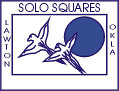 Solo Squares