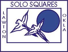 Solo Squares