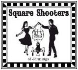 Square Shooters of Jennings