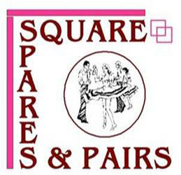 Square Spares and Pairs