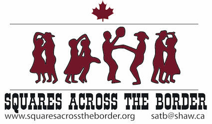 Squares Across The Border