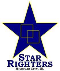 Star Righters