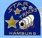 Star Tracks Hamburg e.V.