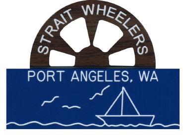 Strait Wheelers