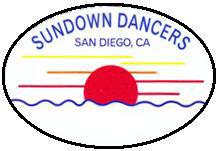 Sundown Dancers