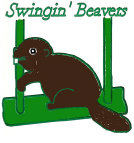 Swingin' Beavers