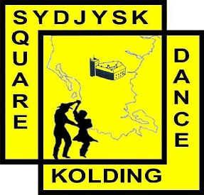 Sydjysk Square Dance Kolding