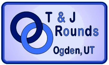 T and J Rounds