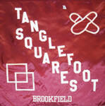 Tanglefoot Squares