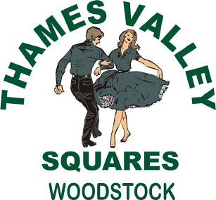 Thames Valley Squares