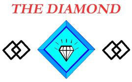 The Diamond