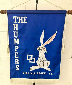 The Thumpers