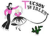 Tucson Twirlers