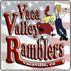Vaca Valley Ramblers