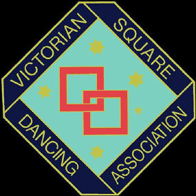 Victorian Square Dancing Association INC