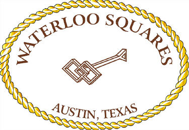 Waterloo Squares Square Dance Club