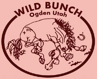 Wild Bunch Square Dance Club