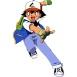 Ash - ()