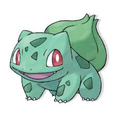 http://www.ceder.net/pc/character/bulbasaur.png
