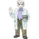 Professor Oak - ()