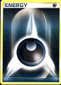 Darkness Energy - (DP - Mysterious Treasures)