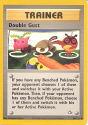 Double Gust - (Neo Genesis)