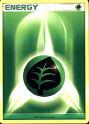 Grass Energy - (Platinum - Rising Rivals)