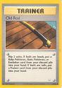 Old Rod - (Neo Revelation)