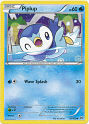 Piplup - (BREAKthrough)