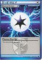 Plasma Energy (Special Energy Card) - (Plasma Freeze)