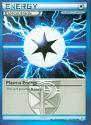 Plasma Energy (Special Energy Card) - (Plasma Storm)