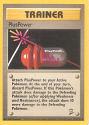 PlusPower - (Base Set 2)