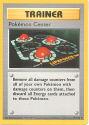 Pokémon Center - (Base Set)
